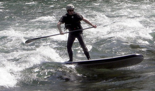 airboard-sup-travel-surf