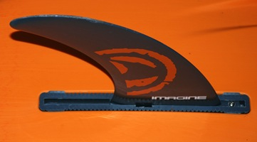 imagine-surf-rapidfire-sup-detail-02