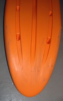 imagine-surf-rapidfire-sup-detail-04
