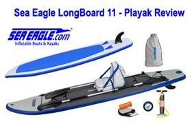 kayak-0400