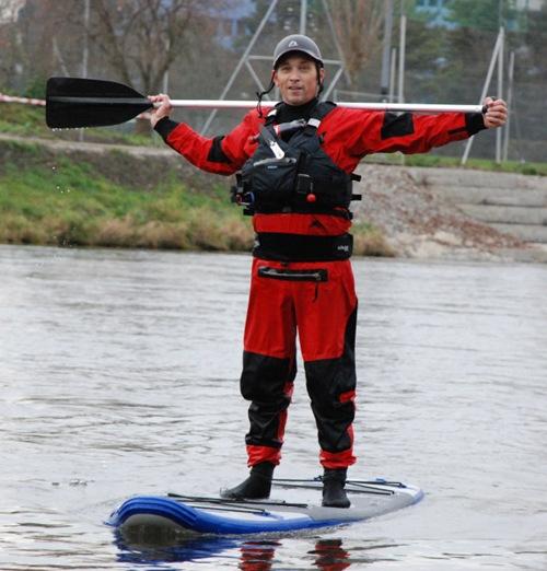 kayak-0401