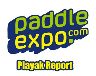 paddle-expo-report-2012