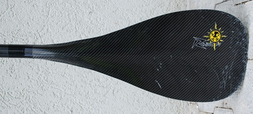 robson-carbon-sup-paddle-04