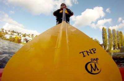 tnp-paddle-02