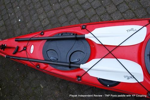 tnp-pyxis-paddle-review-03