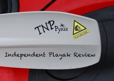 tnp-pyxis-paddle-review
