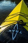 TRAK Kayaks Seeker ST 16