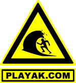 Playak - The Global Paddling Community