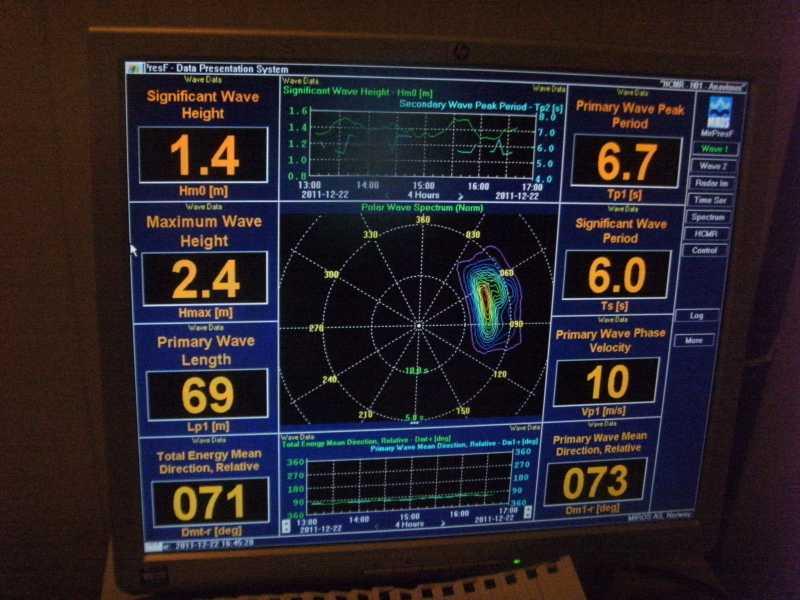 radarimage25meterheight.JPG