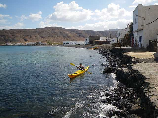 Fuerteventura_KayakTOURSC2.jpg
