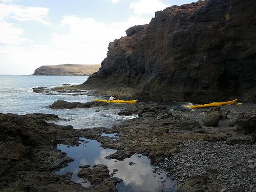 Fuerteventura_KayakTOURSC3.jpg