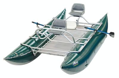 Pro Series PAC 1800 - boats_1346-2