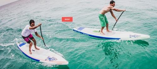 """Inflatable Windsup Zen 9'0"""" X 30"""" - _deluxe-dagger1-1421600329"""