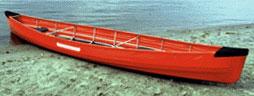 PakCanoe 165 - boats_1010-2
