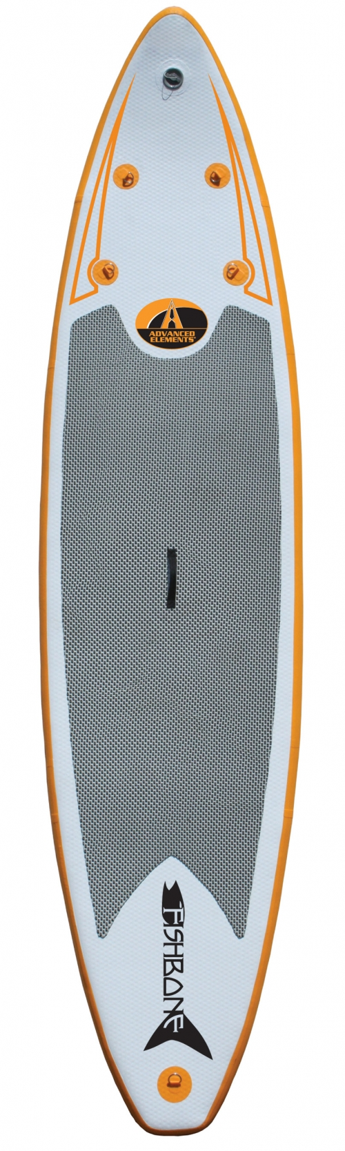 Fishbone SUP - _ae1063-main-1381267887