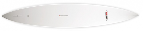 """Flatwater SUP 14'0"""" - _image-18-1346667700"""