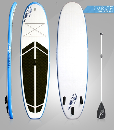 "Surge Inflatable 10'4"" - _surge-infla-1375251211"
