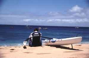 Tsunami Corsa - 10279_3_1290276379