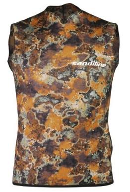 Underwear 3mm - 9854_02_1288713190