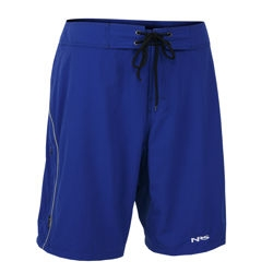 Bruneau Canyon Shorts - 4959_canyanblue_1264404899