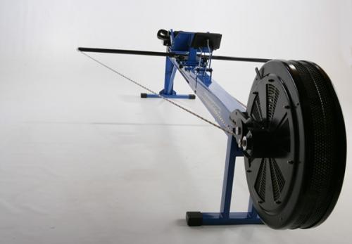 SpeedStroke Gym - Kayak - 4697_kayakimage3_1263227167