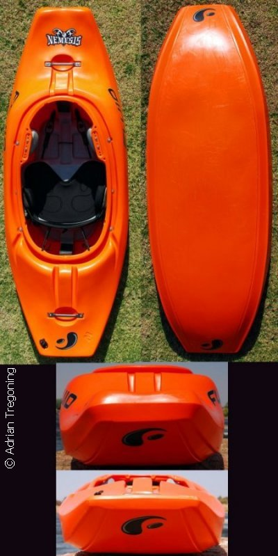 Nemesis Medium - boats_604-2