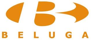 Beluga - 9630_SNAG0924_1287341331