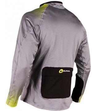 Men's Reach™ Platinum Polyolefin Jacket - _polelolyfiljac1ab1-1404466368