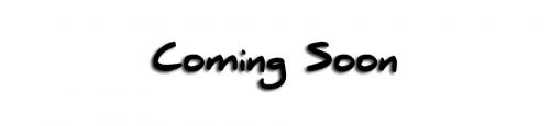 Aspect RM - 6190_soon_1273688980