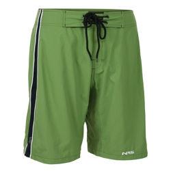 Owyhee Shorts - 4960_ohheyeygrn_1264405321