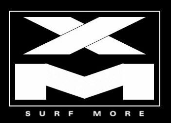 SurfMore XM - _SNAG1296_1296567104