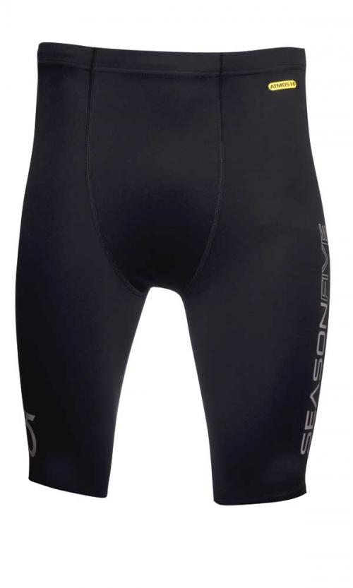 Barrier Shorts - _2311-2-1345143957