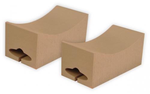 Stacker Blocks - 9276_01_1285164256