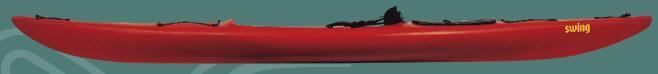 Swing - boats_1650-1
