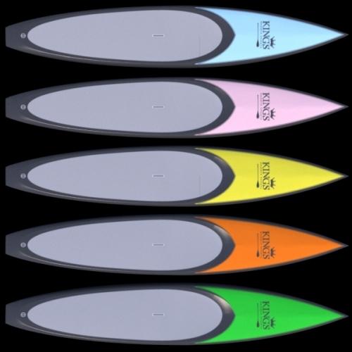 "Elite 12'6"" - _race-126-allcolors-97394-zoom-1346838645"