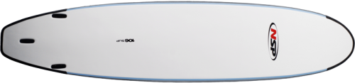 """Sup (PE) Blue 10'6"""" - _allrounder106a-1386746452"""