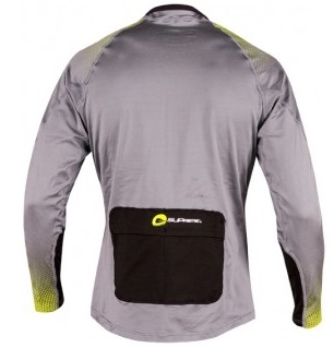 Men's Reach™ Platinum Polyolefin Jacket - _polelolyfiljac1ab1a-1404466368
