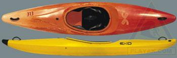 313 - boats_927-2