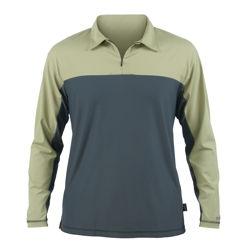 Guide Shirt - L/S - 4815_longsleevegrey_1264073722