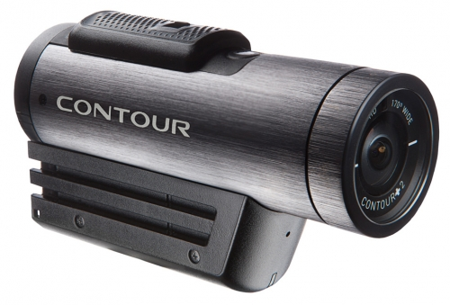 Contour+2 - 12319_contour2beautyview-1346829453