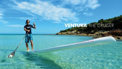 Ventura 12'6 - _ventura12a-1403086781