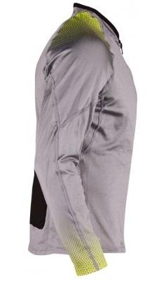 Men's Reach™ Platinum Polyolefin Jacket - _polelolyfiljac1ab1abc-1404466368