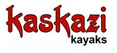 Kaskazi Kayaks - 10813_SNAG1522_1300541947