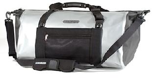 Travel-Zip M - 9955_silver_1289238546