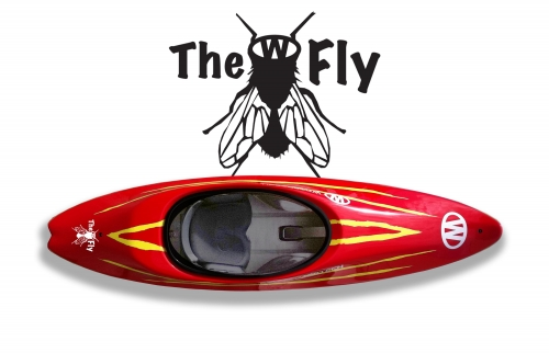 The Fly - _the-fly-promo-1355488752