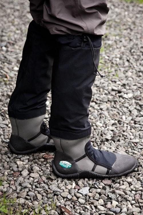 Portage - _wbm-nomad-booties-2-1368005060