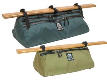 Wedge Thwart Bags - 10377_wt3_1290618523