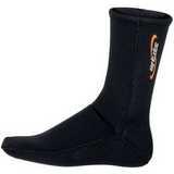 Neopren Socks 3,5 mm - 5213_3_1265047303