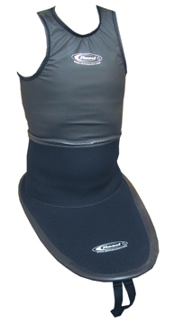 Vest and Neoprene Spray Deck - 8129_215942_1279537629