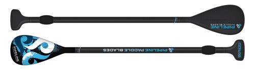 Carbon 3K 90 Adj - _carbon-3k-blue-1416334807